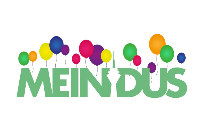 Read more about the article meinDUS.de – Happy Birthday